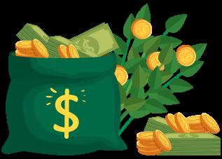 Entreprendre en agriculture de l'idée au projet